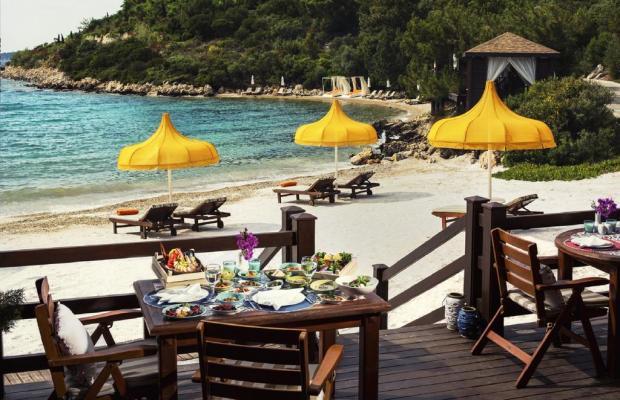 фото отеля Rixos Premium Bodrum (ех. Rixos Hotel Bodrum) изображение №21
