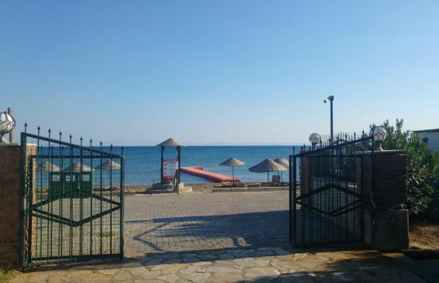 фото Angora Beach Resort изображение №30
