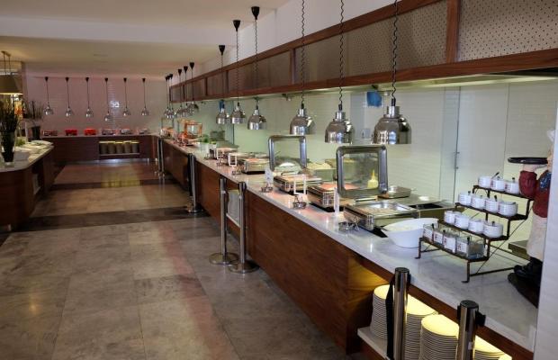фото Aqua Fantasy Aquapark Hotel & Spa изображение №38
