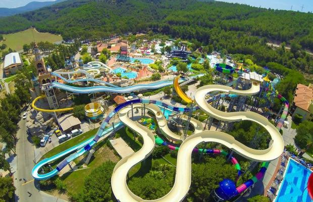 фото Aqua Fantasy Aquapark Hotel & Spa изображение №10