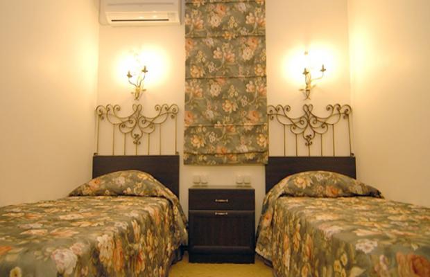 фотографии отеля Dora Club Asa Beach (ex. Asa Club Holiday Resort) изображение №15