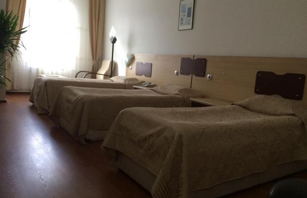 фото отеля Altinoz изображение №17