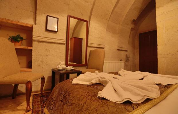 фото отеля Guven Cave изображение №21