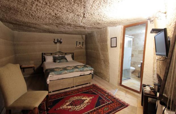 фото Guven Cave изображение №10
