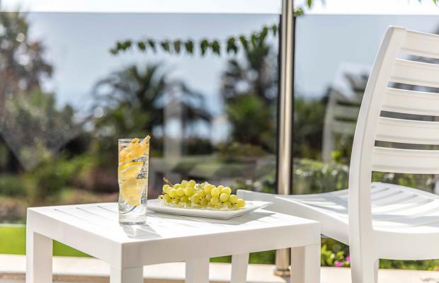 фото отеля Atlantique Holiday Club (ex. La Cigale Club Akdeniz) изображение №53