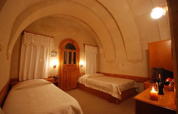 фото Hotel Kral изображение №6