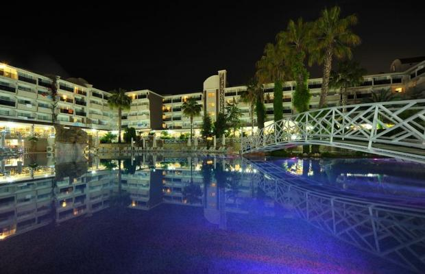 фото отеля Seaden Corolla изображение №9
