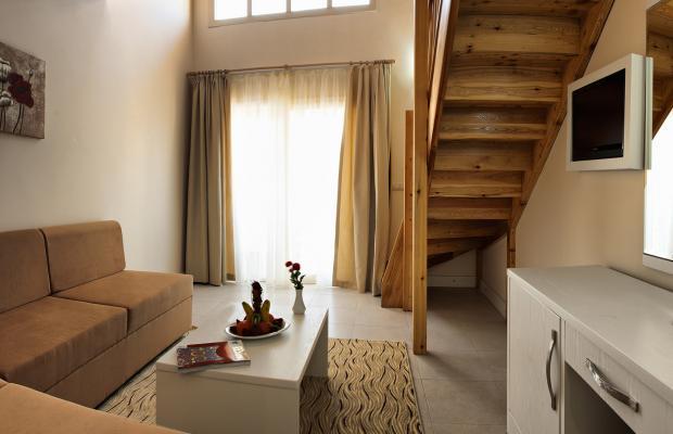 фотографии отеля Batihan Beach Resort & Spa изображение №35