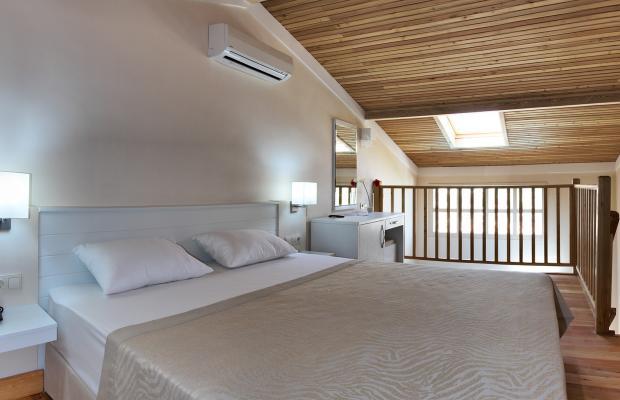 фотографии отеля Batihan Beach Resort & Spa изображение №31