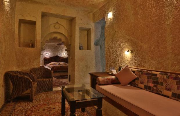 фото отеля MDC Cave Hotel изображение №33