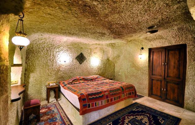 фото отеля MDC Cave Hotel изображение №9