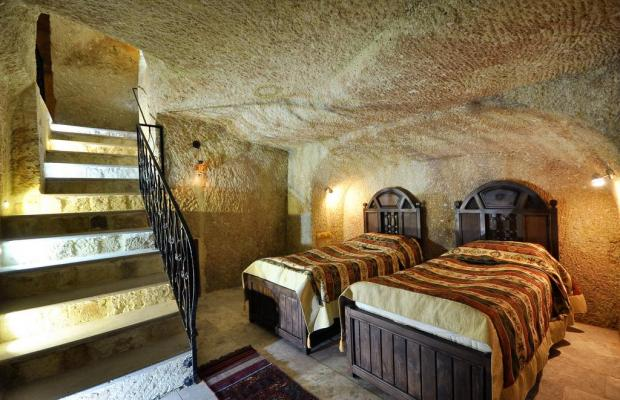 фото MDC Cave Hotel изображение №6