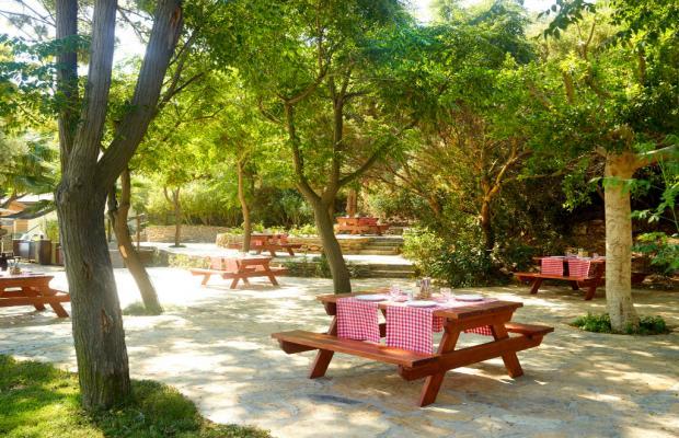 фото отеля Hapimag Sea Garden Resort изображение №13
