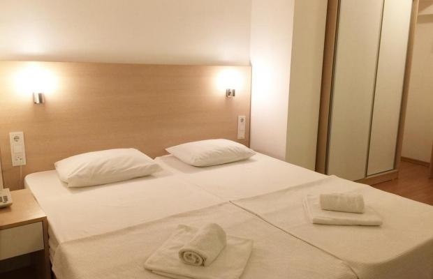 фото отеля Oscar изображение №45