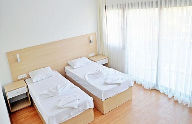 фото отеля Oscar изображение №33