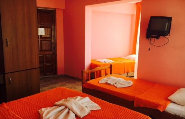фотографии Art Hotel Guzelcamli изображение №36