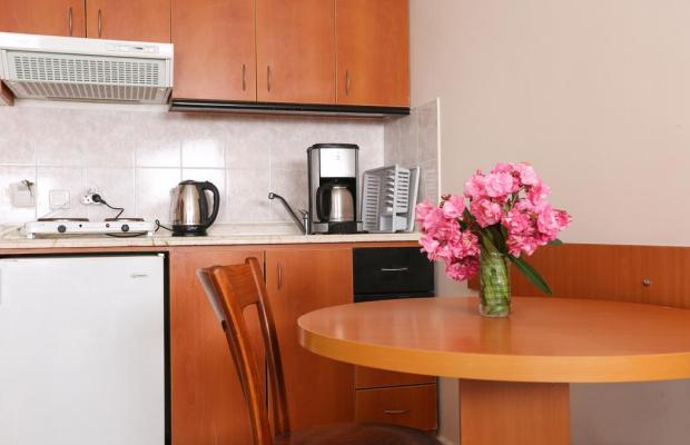 фото отеля  Tuntas Family Suites Kusadasi (ex. Tuntas Apart Hotel Kusadasi) изображение №13
