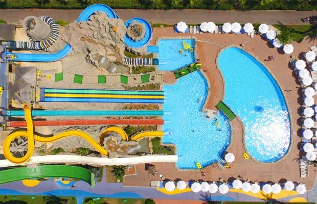 фото отеля Silence Beach Resort изображение №9
