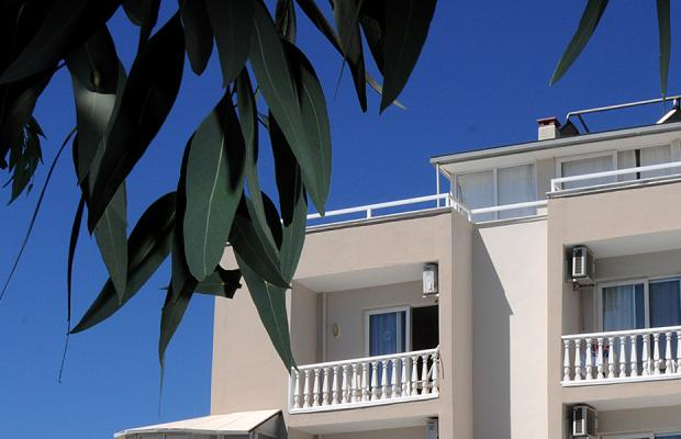 фото Dogan Paradise Beach Resort изображение №6