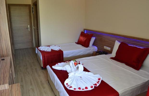 фото Belmare Hotel изображение №22