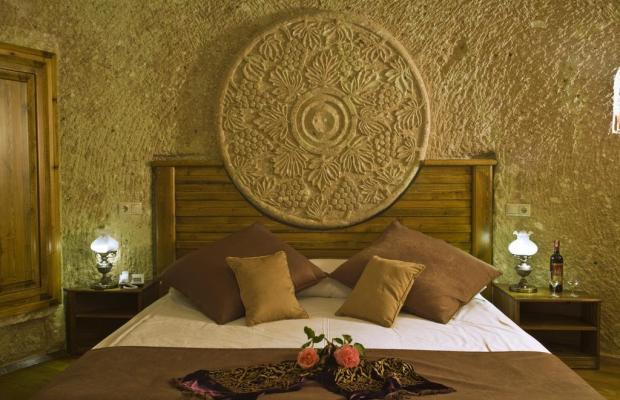 фото отеля Alfina Cave изображение №25