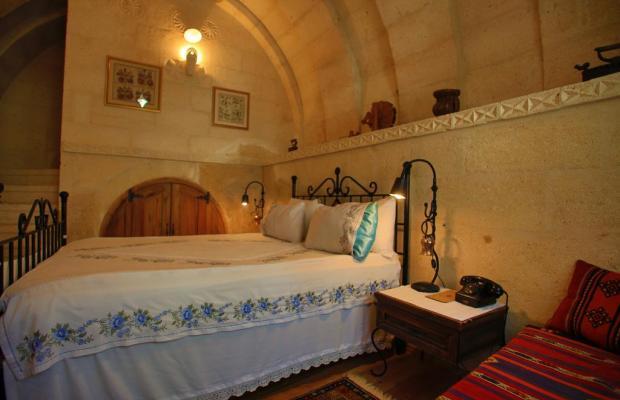 фото отеля Selcuklu Evi Cave изображение №29
