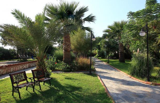 фото Cactus Paradise Club изображение №22