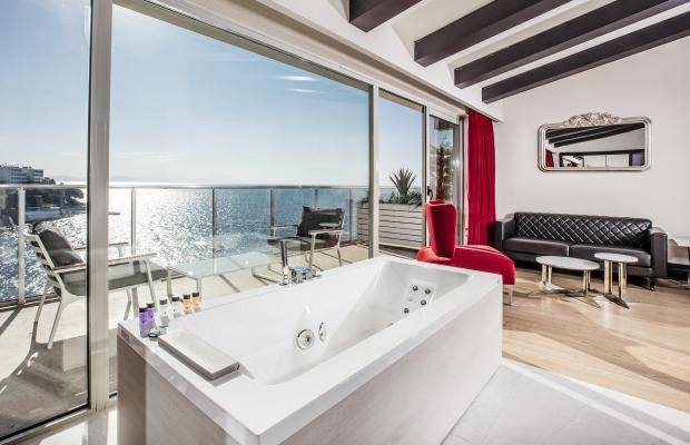 фотографии Charisma De Luxe Hotel изображение №24