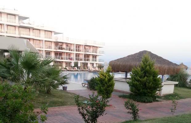 фото отеля Club Lookea Maxima Bay (ex. Club Hotel Maxima; Sun Club Biltur) изображение №41