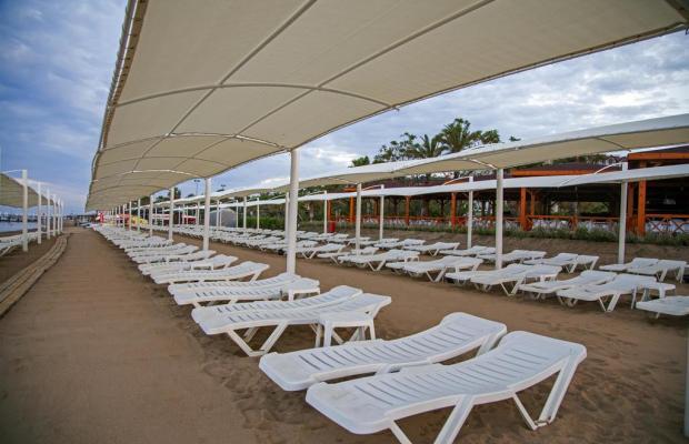 фотографии Arcanus Side Resort (ex. Asteria Sorgun Resort; Side Palace) изображение №4