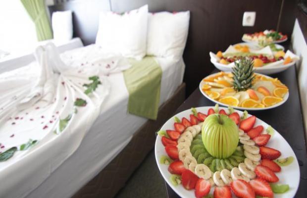 фото Green Gold Hotel (ex. Ritmmax) изображение №14