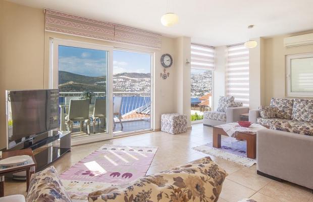 фото  Villa White Star изображение №26
