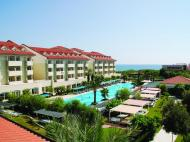 Sural Resort, 5*