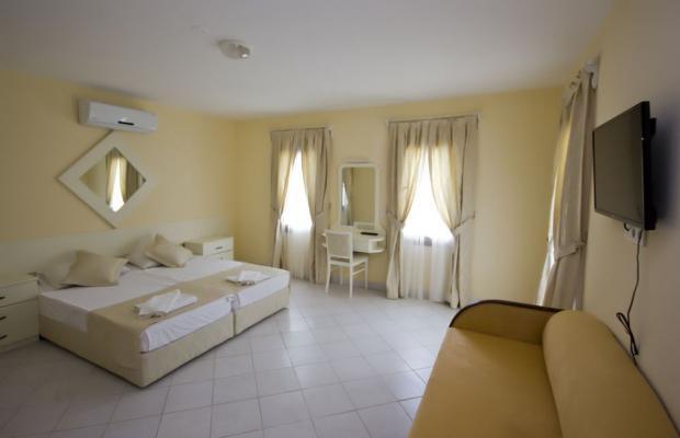 фото отеля La Kos изображение №17