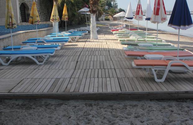 фотографии отеля Coastlight (ex. Polat Beach) изображение №11