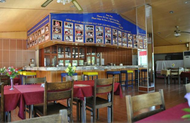 фото отеля Cardinal изображение №9