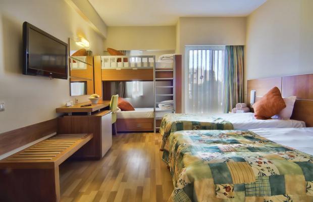 фото отеля Limak Limra Hotel & Resort изображение №5