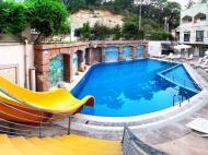 Himeros Life Hotel (ex. Magic), 4*
