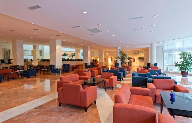 фото отеля Otium Hotel Life (ex. Magic Life Kemer) изображение №9