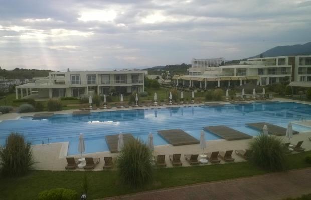 фото отеля Maxima Paradise изображение №9