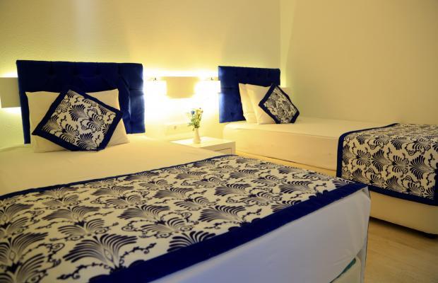 фото отеля Labranda Ephesus Princess (ex. Club Ephesus Princess; Aquis Ephesus Princess) изображение №81