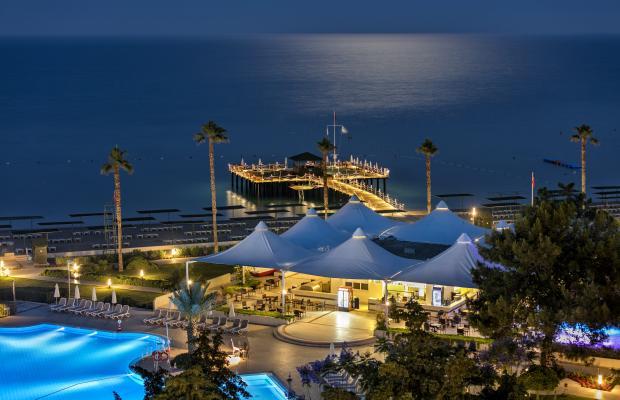 фото отеля Mirage Park Resort (ex. Majesty Mirage Park) изображение №57