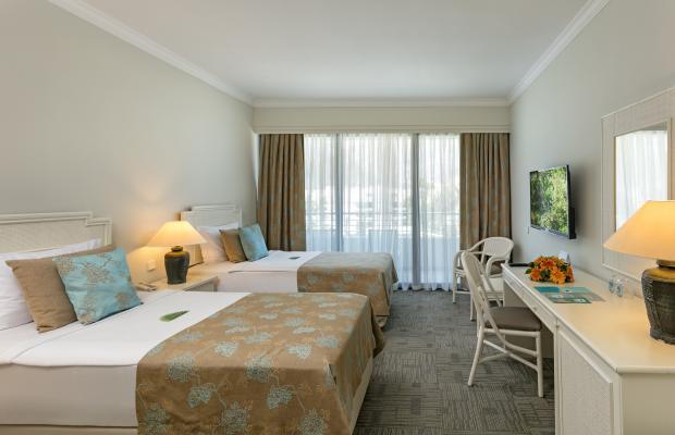фото отеля Mirage Park Resort (ex. Majesty Mirage Park) изображение №37