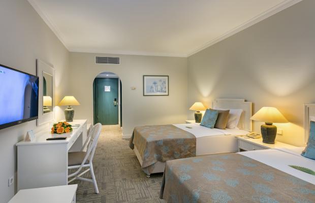 фото отеля Mirage Park Resort (ex. Majesty Mirage Park) изображение №33