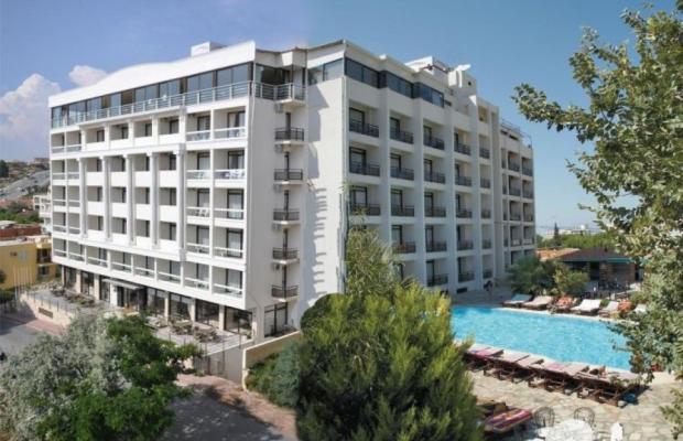 фото отеля Esat изображение №1