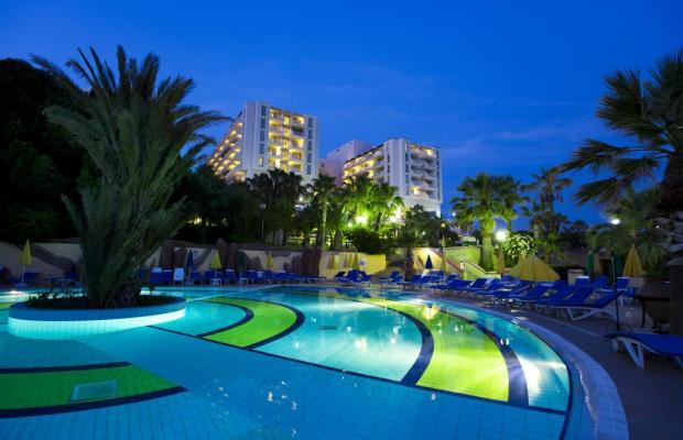 фото отеля Fantasia De Luxe изображение №45