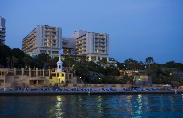 фото отеля Fantasia De Luxe изображение №37
