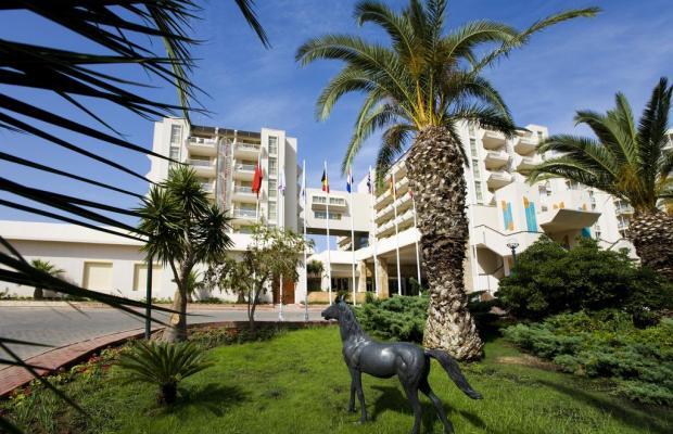 фото отеля Fantasia De Luxe изображение №33