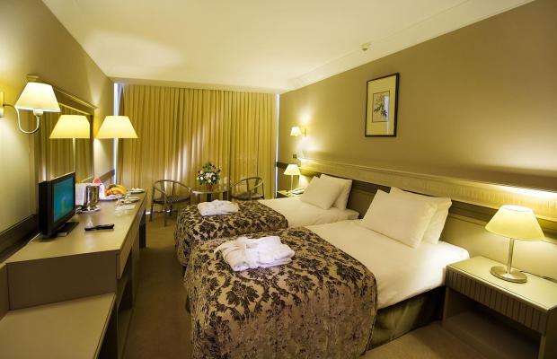 фотографии отеля Fantasia De Luxe изображение №11