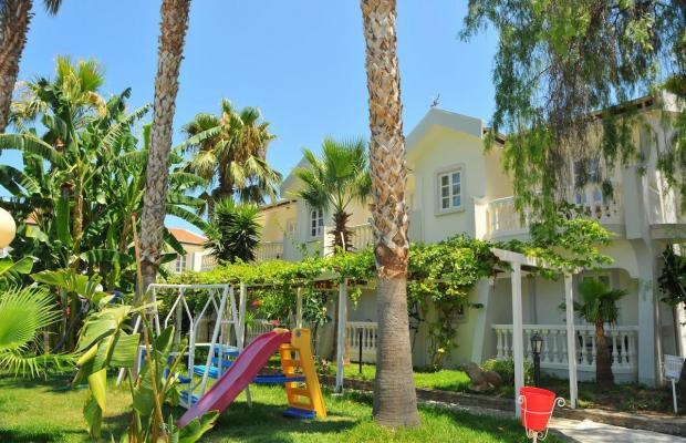 фотографии LA Hotel & Resort изображение №16